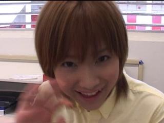 17_kamei_55[1].jpg